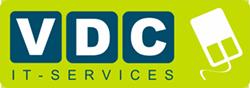 VDC-IT